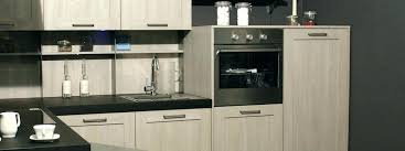 how to install a wall oven in a base cabinet installing double wall oven double oven and microwave in same