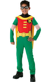 batman and robin halloween costumes for couples batman and robin costumes jokers masquerade