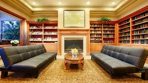 sofa u love thousand oaks best western plus thousand oaks inn usa booking com