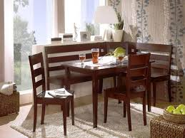 kitchen furniture gallery typical bench style kitchen tables u2014 smith design