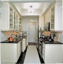 new 70 small galley kitchen ideas decorating inspiration of best