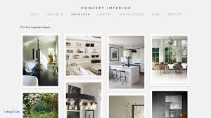 best home decorating websites cute top home design websites photos home decorating ideas