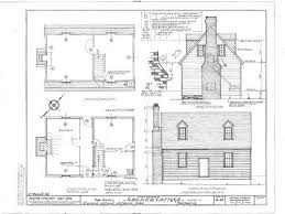 modern colonial house plans 35 best colonial homes images on bungalow house plans