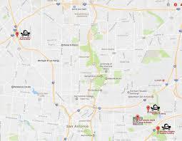 Craigslist Six Flags Tickets Faqs San Antonio Stock Show U0026 Rodeo