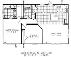 floor plans and prices manufactured homes floor plans prices wide modular home