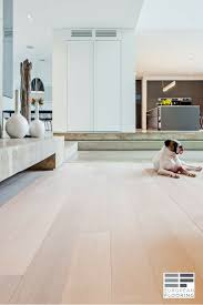 Kentwood Floors Reviews by 49 Best Bella Citta Hardwood Flooring Images On Pinterest