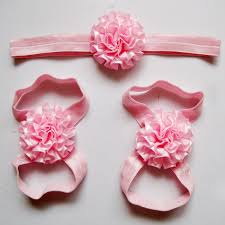 baby ribbon aliexpress buy fabric boutique ribbon flowers baby