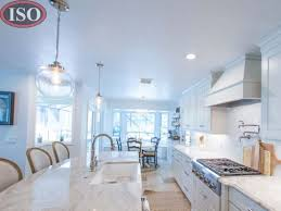 interior solutions kitchens residential renovation contractor orlando fl interior solutions