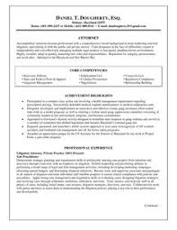 Clinical Research Associate Job Description Resume by Principal Attorney Resume Example Cv Och Läkare