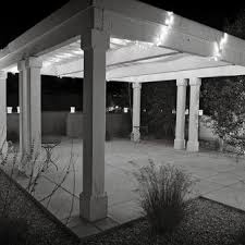 Wedding Venues Albuquerque 13 Best Paako Ridge Wedding Venue Images On Pinterest New Mexico