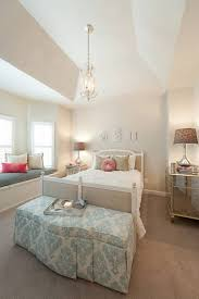 Cute Interior Design For Small Houses Bedroom Bed Ideas For Small Spaces Small Beds For Small Bedrooms