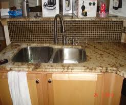 kitchen backsplash glass tile designs most popular kitchen tile