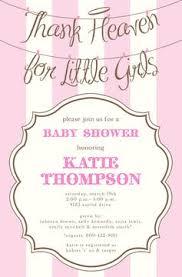 baby girl invitations baby girl shower invitations inviting company
