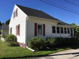 Beach House Rental Maine - top 50 casco bay vacation rentals vrbo