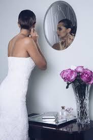liz white lace tea length rehearsal dinner dress u0026 wedding