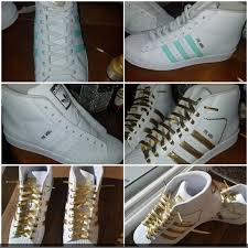 starter kit angelus brand acrylic leather paints shoe restoration