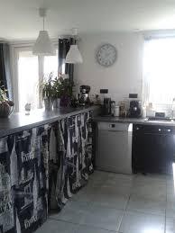 rideaux pour cuisine moderne impressionnant rideaux pour cuisine moderne et les rideaux pour