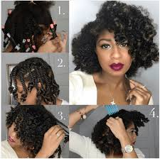 braid out natural hair the best healthy hair regimen for naturalistas