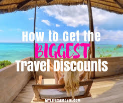 travel discounts images How to get the biggest discounts on travel with tripvalet my png