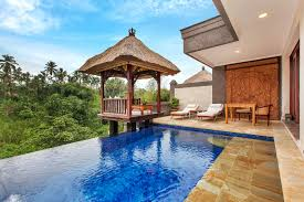 bali home decor online hotel resort great viceroy bali design construction beautiful with