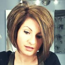 30 bob haircut ideas designs hairstyles design trends