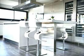 table de cuisine haute avec tabouret table haute avec tabouret pour cuisine table avec tabouret cuisine