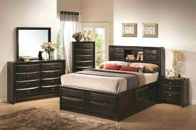 Bedroom Immaculate Stylish Ikea Bedroom Sets For Exquisite - White leather headboard bedroom sets