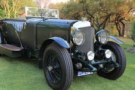 vintage bentley 1931 bentley 8 0 litre tourer vintage u0026 prestige vintage rolls