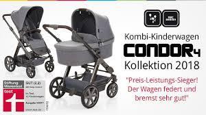 kinderwagen abc design 3 tec abc design shop kinderwagen kollektion 2017