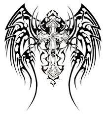 download tato batik gambar tato terbaru terlengkap kumpulan gambar terlengkap