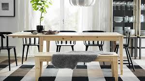 chaise de cuisine 15 idées de chaises de cuisine originales