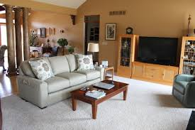 design my livingroom design my living room walls what color what accent color tweaks