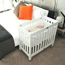 Cribs Bed 2 3 In One Crib Toddler Bed Bloom Mini White To Shuttle