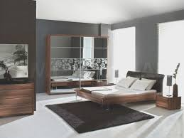 home design mattress gallery bedroom fresh modern bedroom furniture cheap popular home design