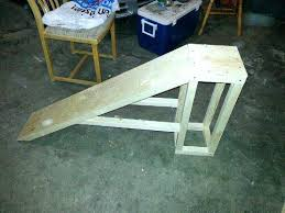 dog stairs for bed petsmart pet stairs steps dog ramp cat step