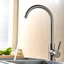 sensor faucet kitchen meetandmake co page 16 menards faucets kitchen motion sensor
