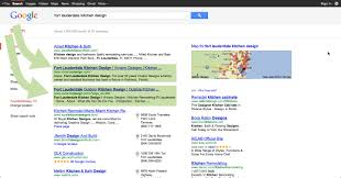 Tamarac Florida Map by Kitchen Remodeling Seo For Kitchen Contractors Internet