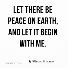sy miller and jackson quotes quotehd