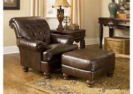 Antique Accent Chair 6310021 Jpg