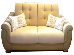 Top Rated Sofa Brands by Home Element Best Sofa Brands Reviews Feel The Home Glubdubs