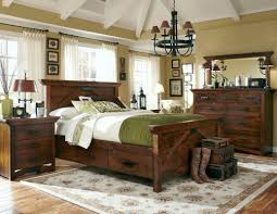 Amish Made Bedroom Furniture by Amish Bedroom Furniture Builders Amish Bedroom Furniture For The
