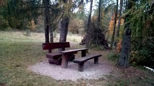 Tierpark Bad Liebenstein Kalberg In Meiningen Wanderweg Der Meininger 10 7 Km Teil 4 Von