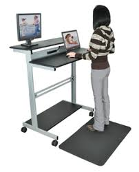 Computer Desk Stores About Stand Up Desk Store Stand Up Desk Store Stand Up Desk Store