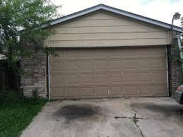 House For Sale In Houston Tx 77072 12434 Newbrook Drive Houston Tx 77072 Greenwood King Properties