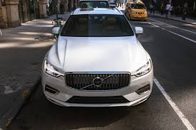 what is a volvo volvo xc60 review pictures features details business insider