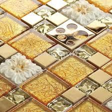 Backsplash Tile Cheap by Online Get Cheap Glass Backsplash Tile Aliexpress Com Alibaba Group