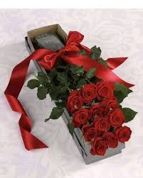 Flower Delivery Boston Roses Flower Delivery Boston Ma Boston Blooms