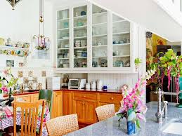 tile kitchen backsplash douglas fir reclaimed redwood