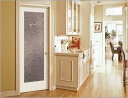 backyards etched glass pantry doors sans soucie art decorative