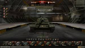 world of tanks tier 10 light tanks tank guide type 62 wot guru